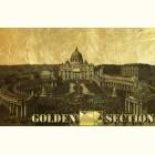 Картина Собор святого Петра в Риме