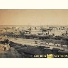 Одесса. Практическая гавань