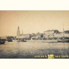 Старая Рига 1890-1900гг