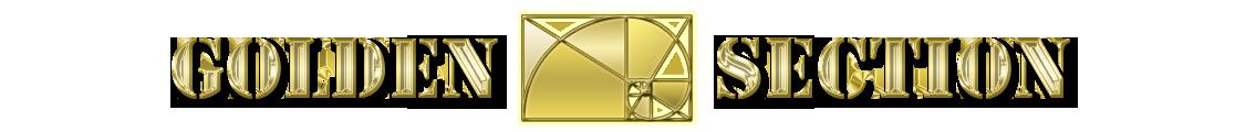 Golden-Picture.ru - картины, иконы, гравюры из сусального золота. Подарки из сусального золота